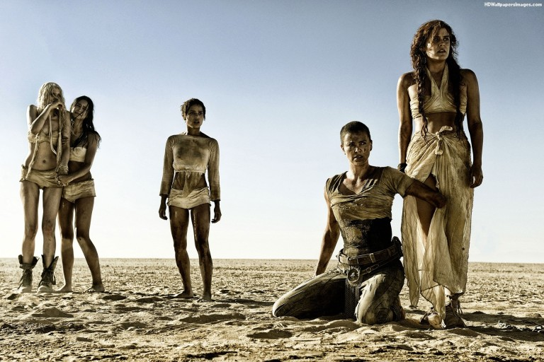 Mad-Max-Fury-Road-Actresses-00613