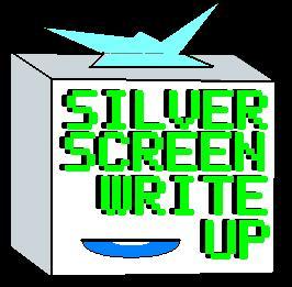 SSWU logo